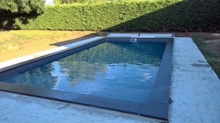 piscine fac de lettre nice