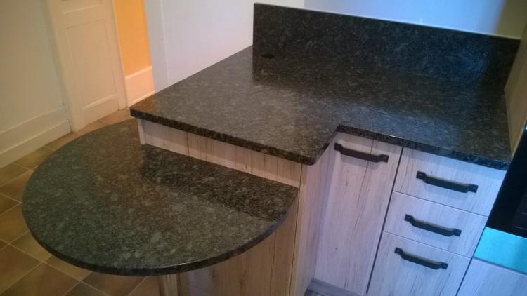granit demange granit pierre et marbre pierre. Black Bedroom Furniture Sets. Home Design Ideas