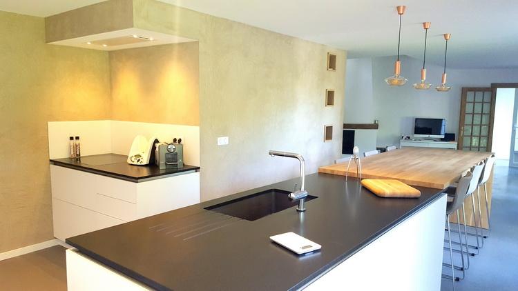 photo de cuisine design top cuisine le nouveau top des meilleurs cuisinistes with photo de. Black Bedroom Furniture Sets. Home Design Ideas