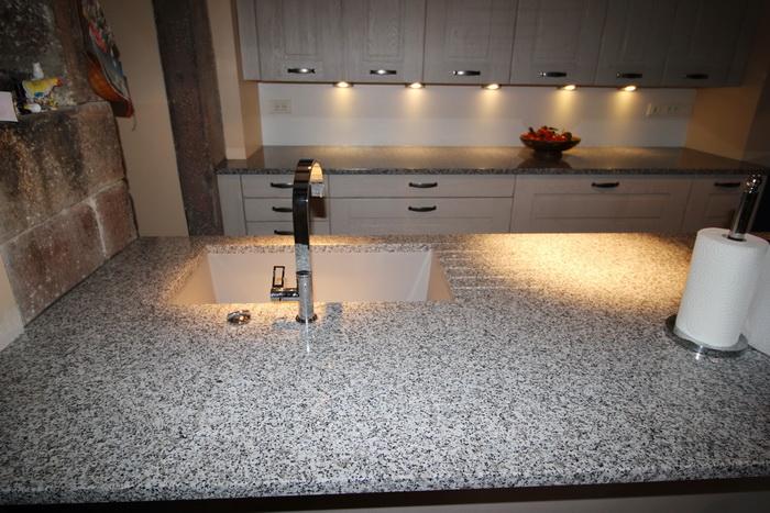cuisine en tarn 01-15 - pierre², granit andré demange