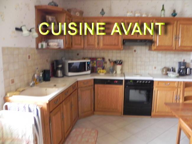 Cuisine en noir d 39 afrique boinot pierre granit andr demange for Photos cuisines anciennes
