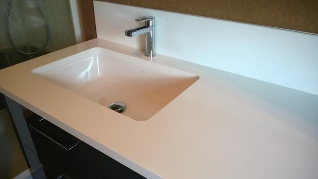 lavabo blanco extreme 07 15 pierre granit andr demange. Black Bedroom Furniture Sets. Home Design Ideas