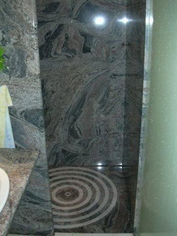 Salles de bain et douches en granit - Pierre², Granit André DEMANGE